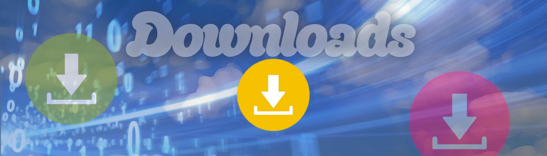 downloads_meffert_header