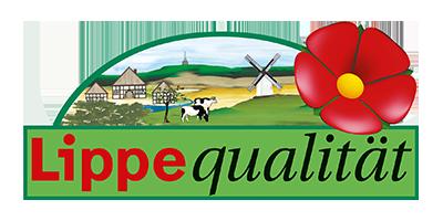 lippe-qualitaet